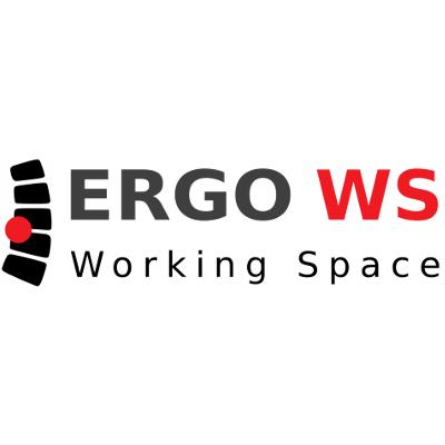 Dokončili jsme web Ergoworkingspace.cz